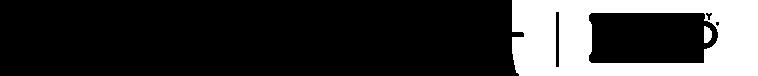 Peterfi-Cantleberry Logo